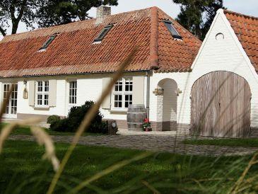 Ferienhaus Villa Deman