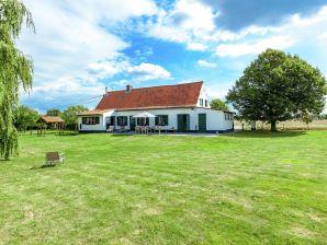 Landhaus De Windewere