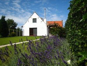 Bauernhof de Meersen