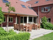 Landhaus Oostveldhoeve