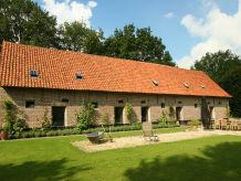Ferienhaus Stalvleugel