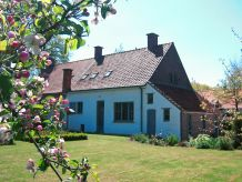 Ferienhaus St Pietersveld