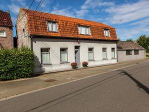 Landhaus De Snoeibijl