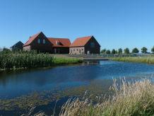 Ferienhaus Slangenmeers