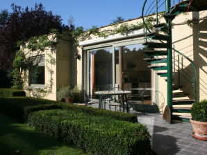 Ferienhaus 't Margrietje1