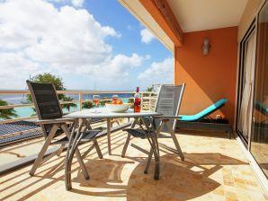 Ferienwohnung Buena Vista Sol