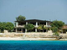Villa Ocean Dream