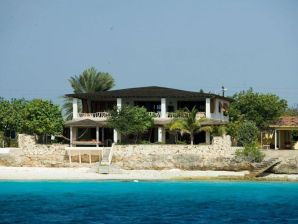Villa Ocean Dream