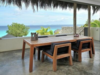Design Beach House 3