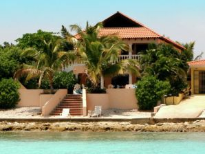 Ferienwohnung Island Samba I