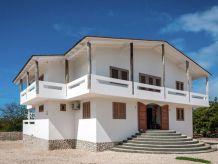Villa Villa Sunny Dive