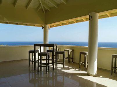 Villa Dream View - 16 personen