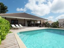 Villa Villa Morning Glory - Vista Royal - 6 personen