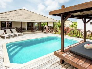 Villa Morning Glory Vista Royal 6 personen