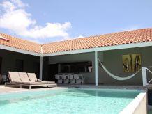 Villa Villa Coco Jambo 8 pers - Boca Gentil