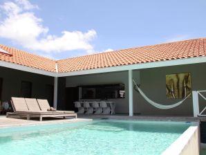 Villa Coco Jambo 8 pers Boca Gentil