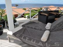Ferienwohnung Caribbean Dream Boca Gentil
