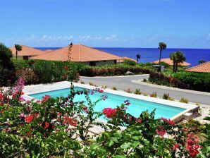 Ferienwohnung Gold Sensation Boca Gentil
