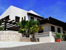 Villa Endless Summer - Jan Thiel