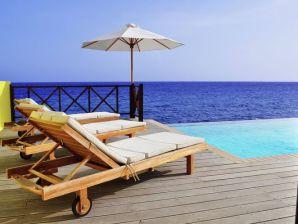 Ferienwohnung Groot Davelaar Suite - Punda