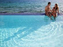 Ferienwohnung Habaai Suite - Punda