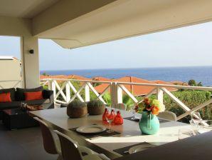 Ferienwohnung SeaBliss - Boca Gentil