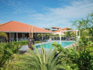 Villa Kas Krioyo - Boca Gentil