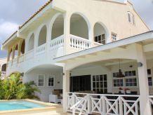 Villa Villa Allure - Mambo Beach