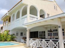 Villa Villa Allure Mambo Beach