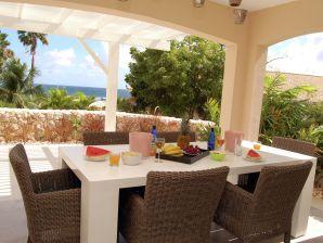 Ferienwohnung Kalki Mambo Beach