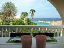 Ferienwohnung Kanoa - Mambo Beach