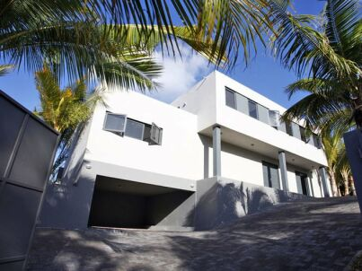 Lifestyle Penthouse - Jan Sofat