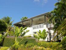 Villa Villa Sueño del Mar- Mambo Beach