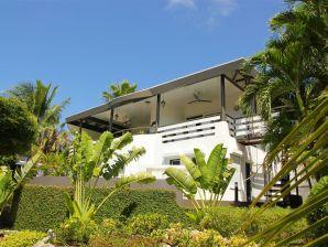Villa Sueño del Mar- Mambo Beach