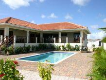 Villa Villa Sonrisa - Vista Royal