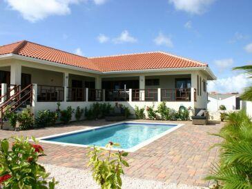 Villa Sonrisa - Vista Royal