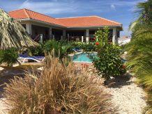 Villa Villa Sonrisa Vista Royal