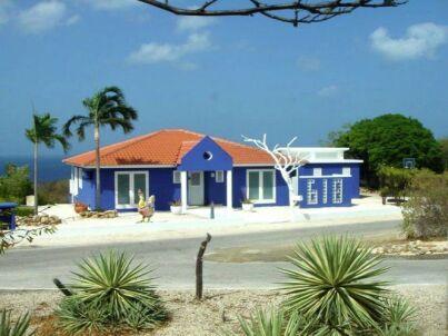 Villa Piña Colada