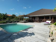 Villa Villa Morning Glory - Vista Royal - 4 personen