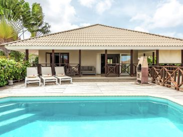 Villa Morning Glory - Vista Royal - 4 personen