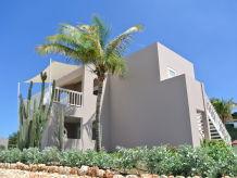 Ferienwohnung Blue Curaçao Studio DeLuxe