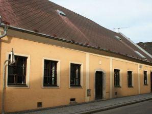 Ferienhaus House Avalon
