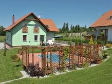 Villa Bohemen