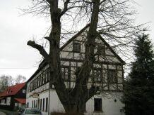 Landhaus Landhaus Rynartice