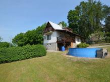 Ferienhaus Mirka