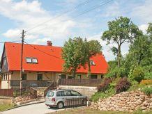 Ferienhaus Berghaus