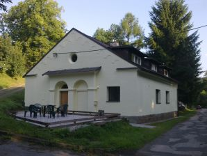 Ferienhaus Bosch