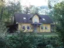 Ferienhaus ETB