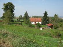 Ferienhaus Bara