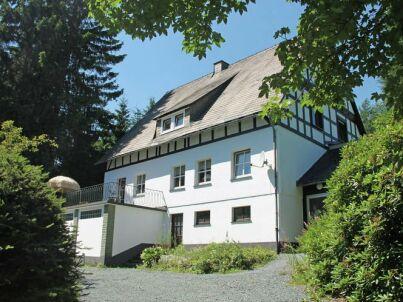Landhaus Wald & Charme